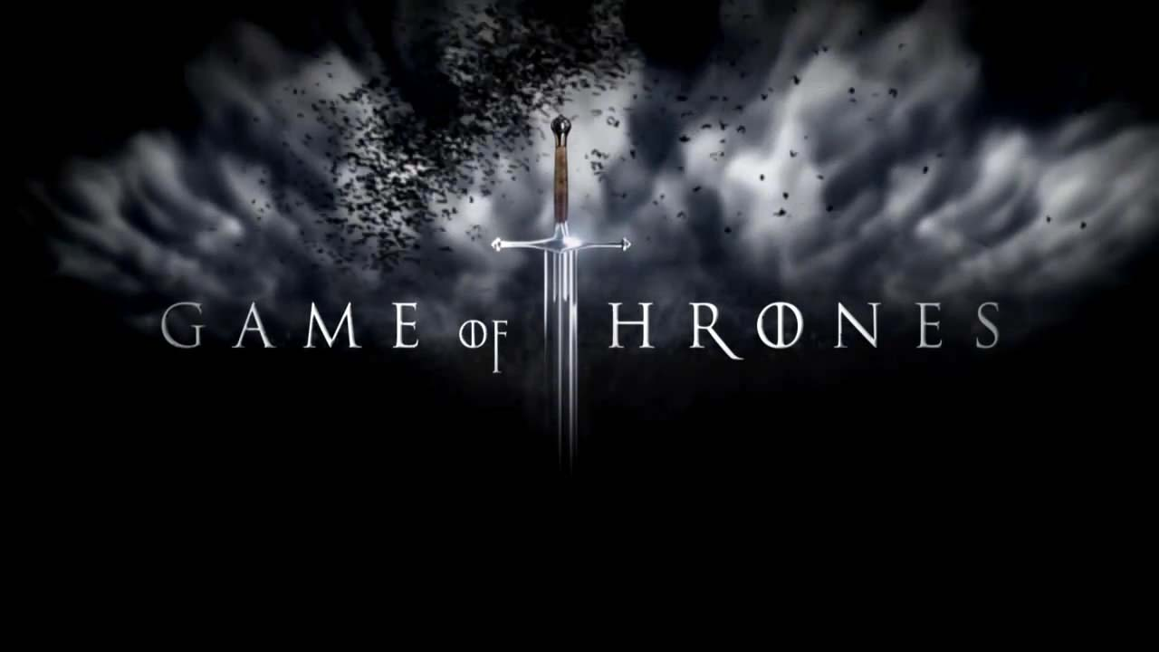Game Of Thrones sesong 5