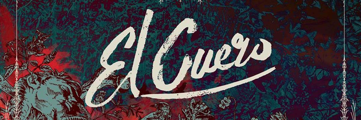 El Cuero – «Souls Under Red Light»