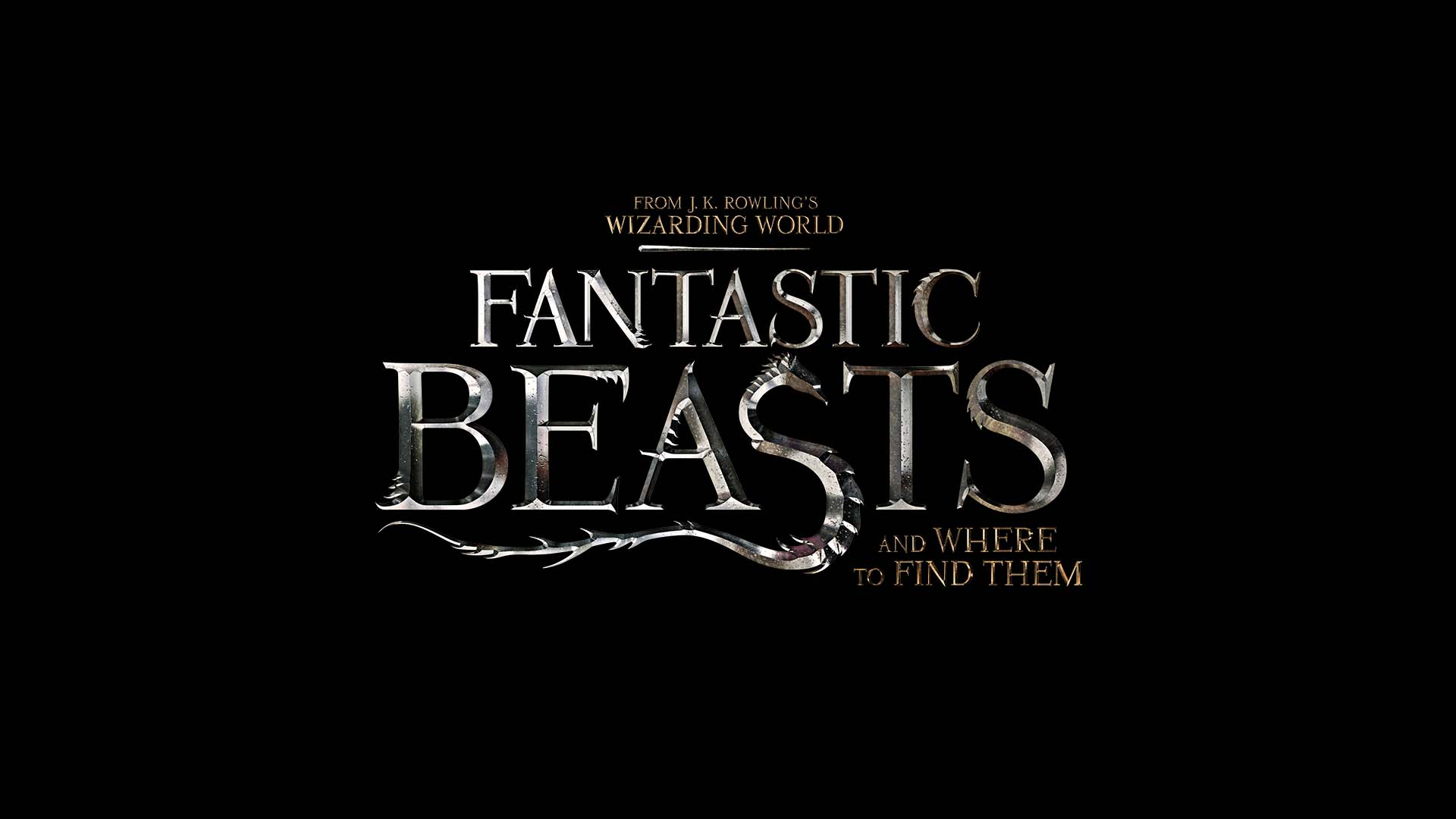 Fantastic Beasts: The Crime of Grindelwald