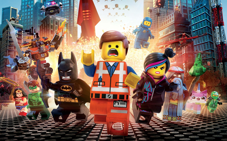 Topp 9 Animerte filmer fra 2010 og senere