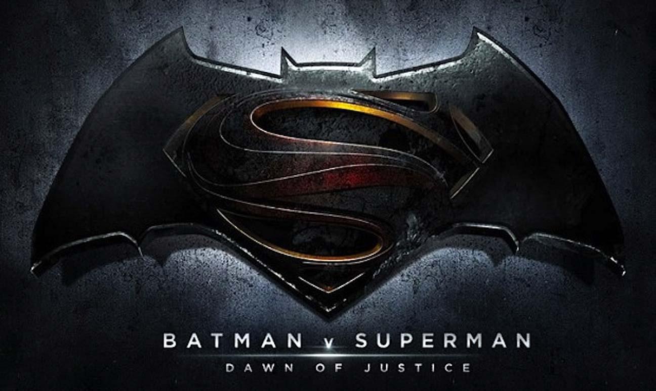 Wonder Woman offisiell trailer