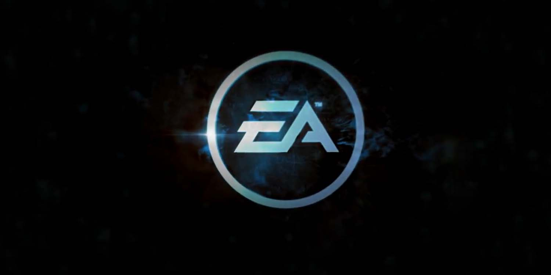 Live fra E3 2017: EA