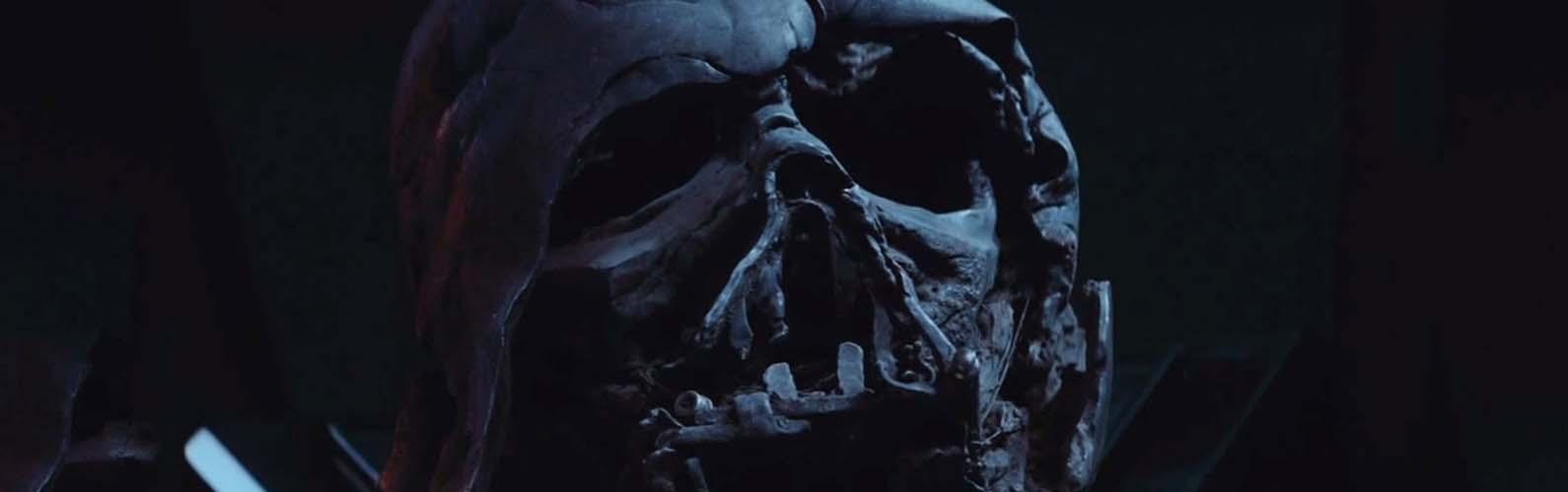 Star Wars: Hvem er egentlig Snoke?