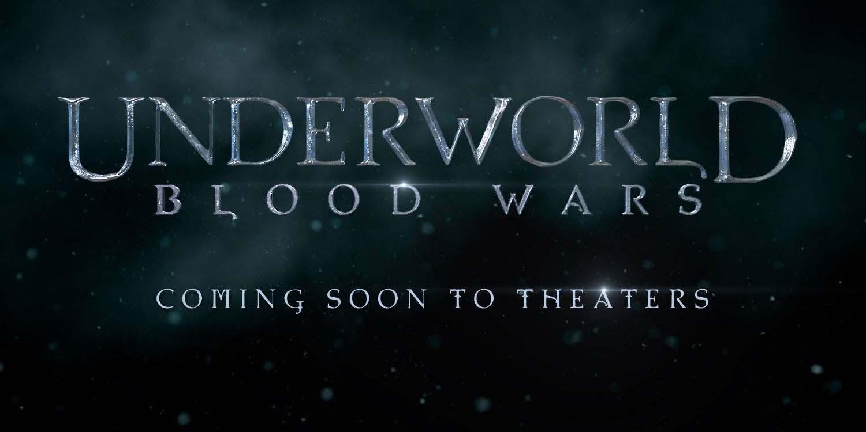 Underworld: Blood Wars trailer
