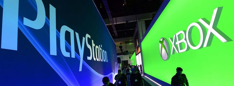 E3 2016, annonseringer og spekulasjoner