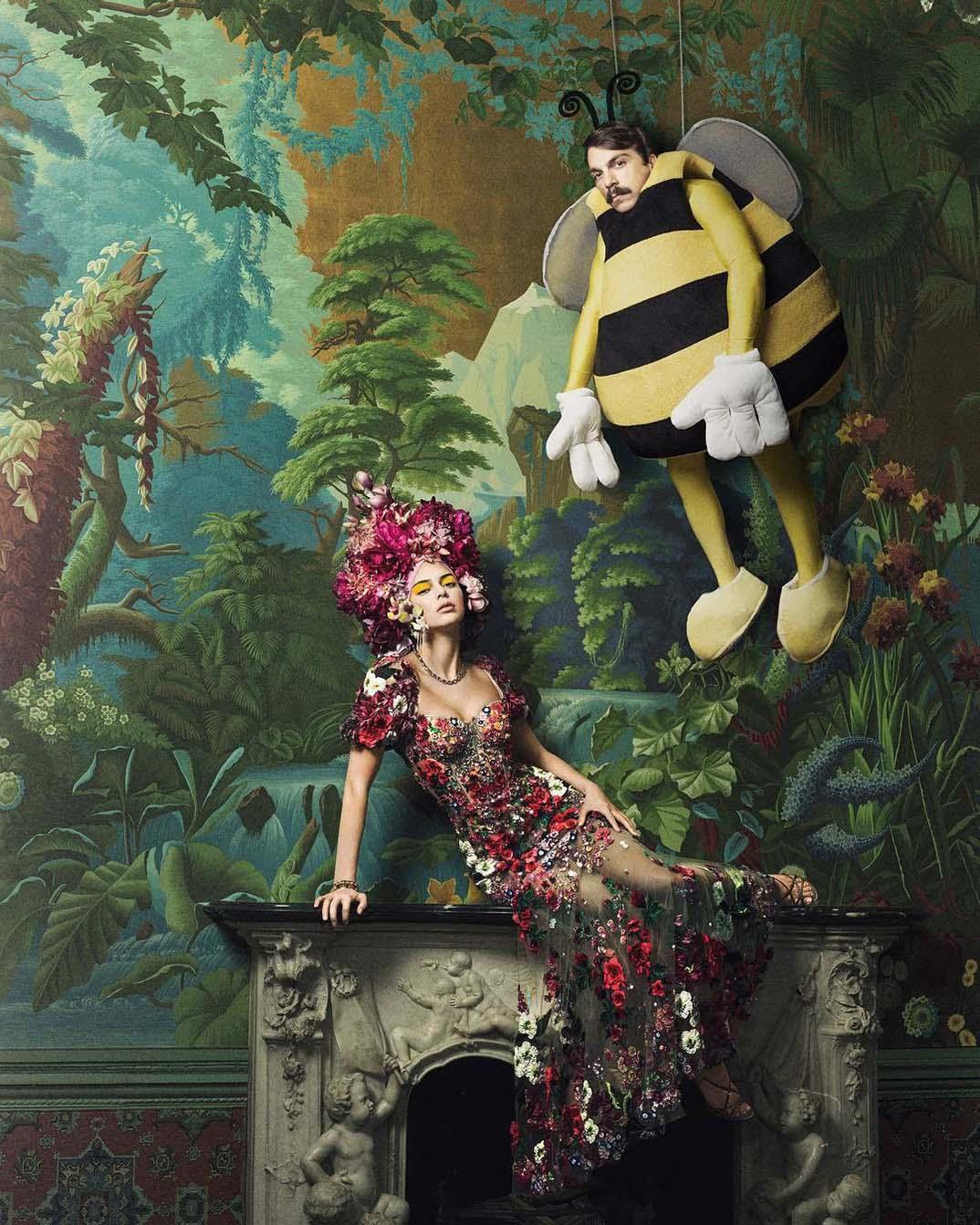 couch/uploads/image/artikkler/2019/kendall-jenner/Man-Photoshops-Himself-Into-Kendall-Jenner-Photos-1.jpg