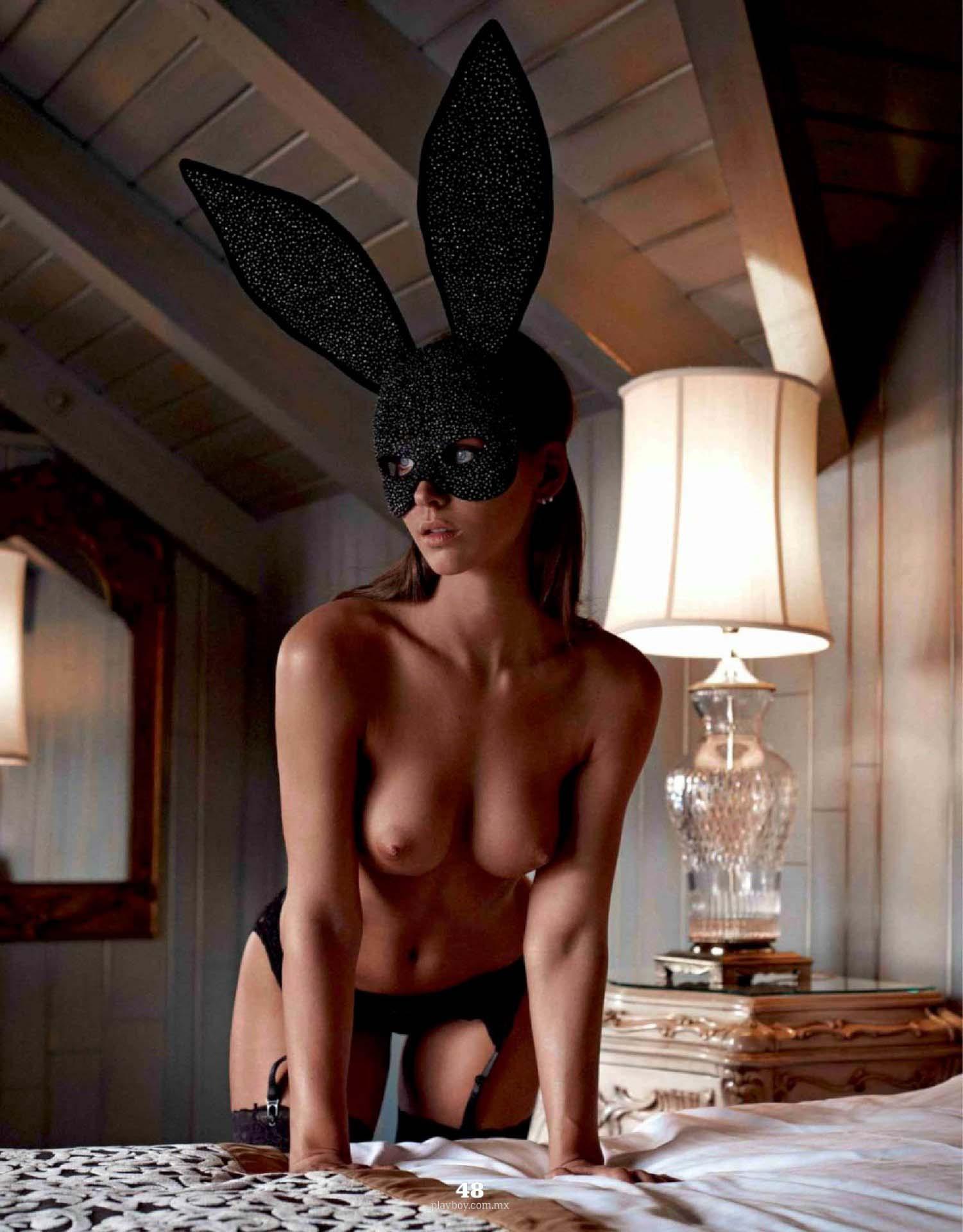couch/uploads/image/artikkler/2019/tilfeldige31/Rachel-Cook-Naked-Body-3.jpg