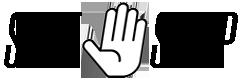 SisteStopp.com // Galskap siden 2007