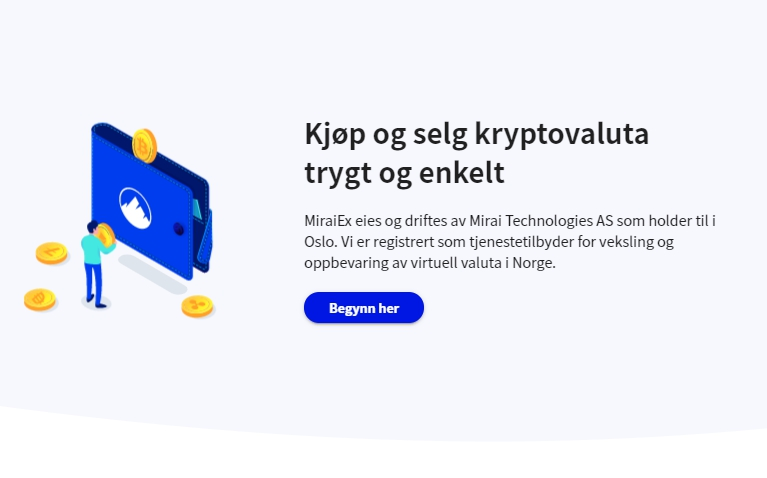 Få gratis Bitcoin