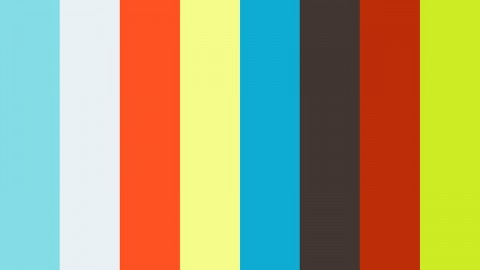 Simulating Burning Trees