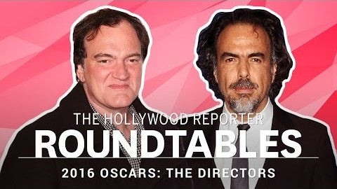 Director's Roundtable