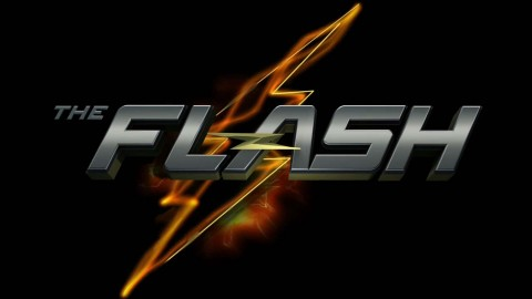 The Flash Sesong 1