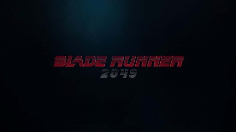 Topp 10 Filmer: 2017