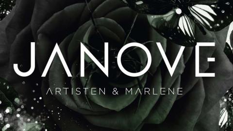 Janove - Artisten & Marlene