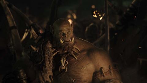 Postere fra Warcraft