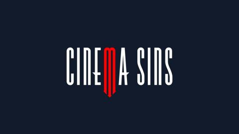 Youtubefenomen: CinemaSins