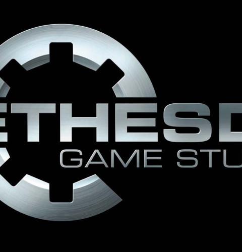 Live fra E3 2017: Bethesda