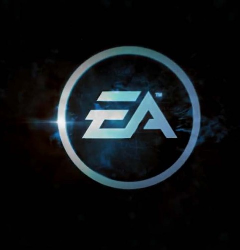 Live fra E3 2016: EA