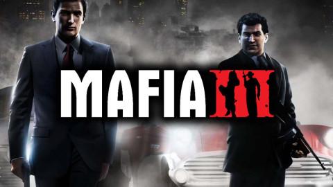 Mafia 3 på E3?