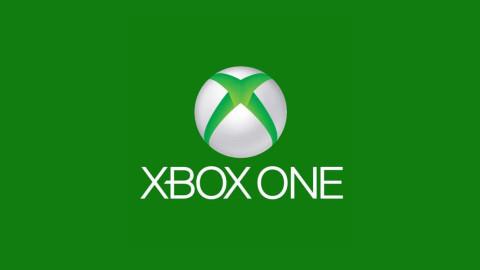 Live fra E3 2017: Microsoft