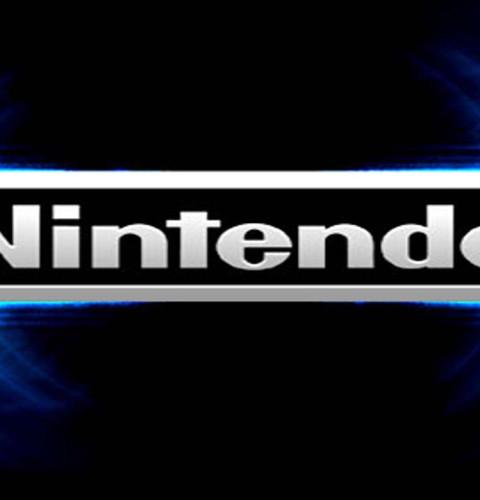 Trailere fra Nintendo
