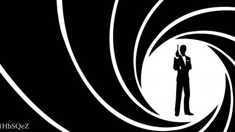 Topp 9 Bond filmer