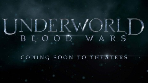 Underworld: Blood Wars trailer