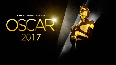 Oscar spådommer 2017