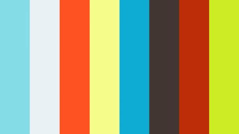 Prospect VHS Trailer