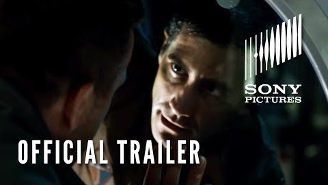 LIFE film trailer