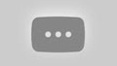 Real Future: Sex Robots
