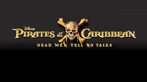 Pirates of the Caribbean 5: første teaser