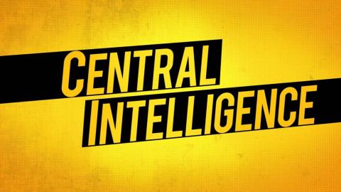Filmtrailer: Central Intelligence