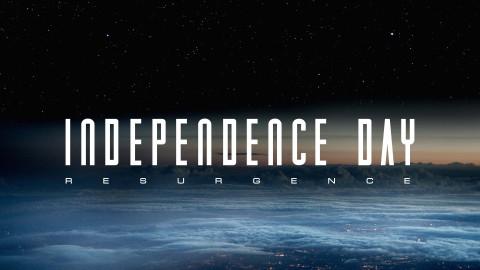Independence Day 2 er på vei