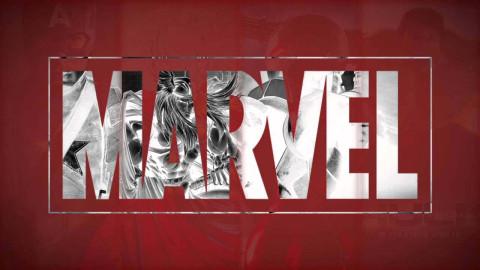 Rangering av Marvel: verste til beste