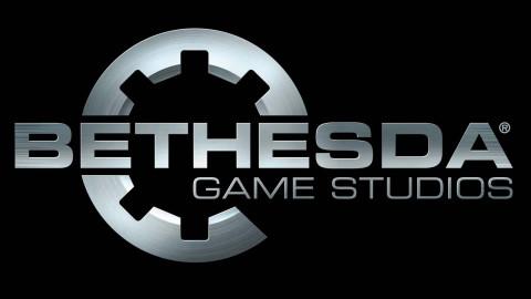Live fra E3 2016: Bethesda