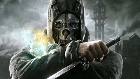 Dishonored 2 mer eller mindre bekreftet