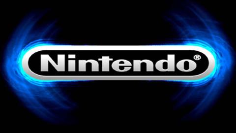 Live fra E3 2016: Nintendo