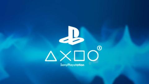 Live fra E3 2016: Sony