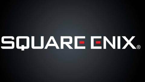 Live fra E3: Square Enix