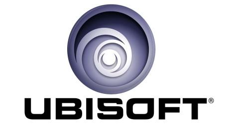 Live fra E3 2016: Ubisoft