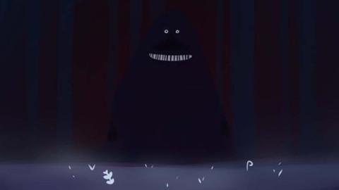 Dissekerte sangtekster: Mummitrollsangen